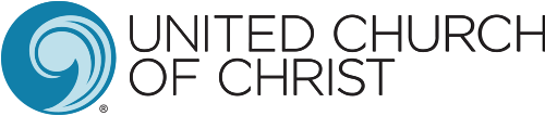 UCC Advocates in Washington D.C.