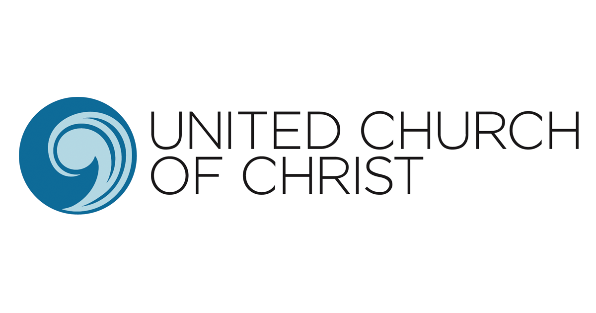 United Church of Christ Warns Liberal-Leaning Churches Could be Targeted During Inauguration Protests