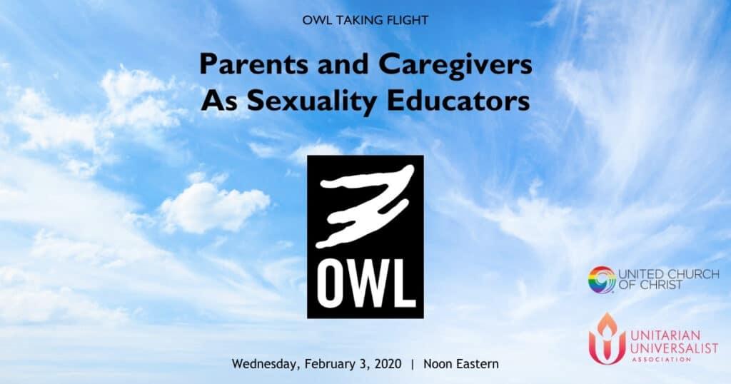 Parents-and-caregivers