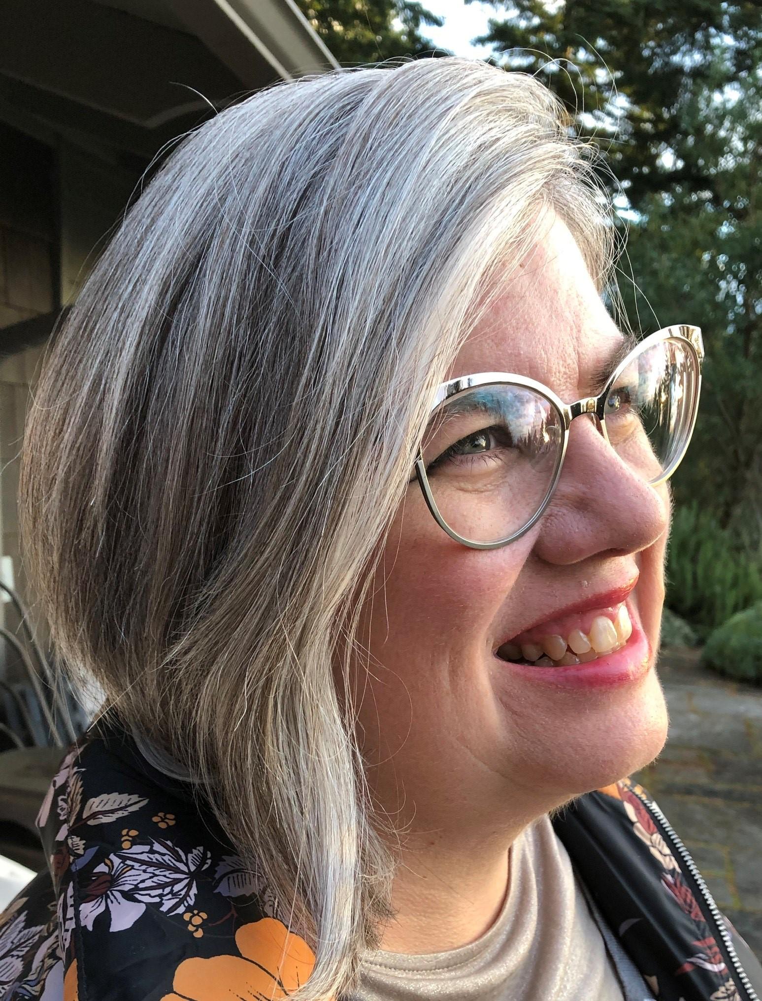 Tara Barber