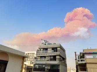 BeirutSmoke.jpg