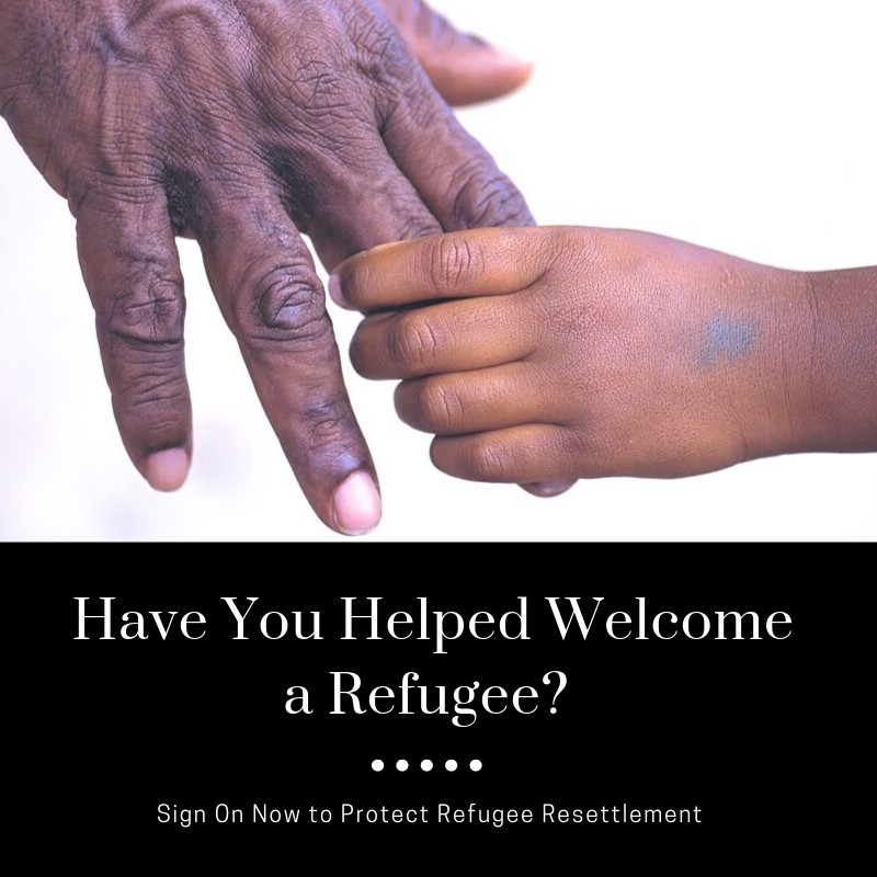 Blue_and_White_Hands_World_Refugee_Day_Social_Media_Graphic-2.png