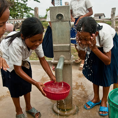 CWS_Safe_Water_Project.jpg