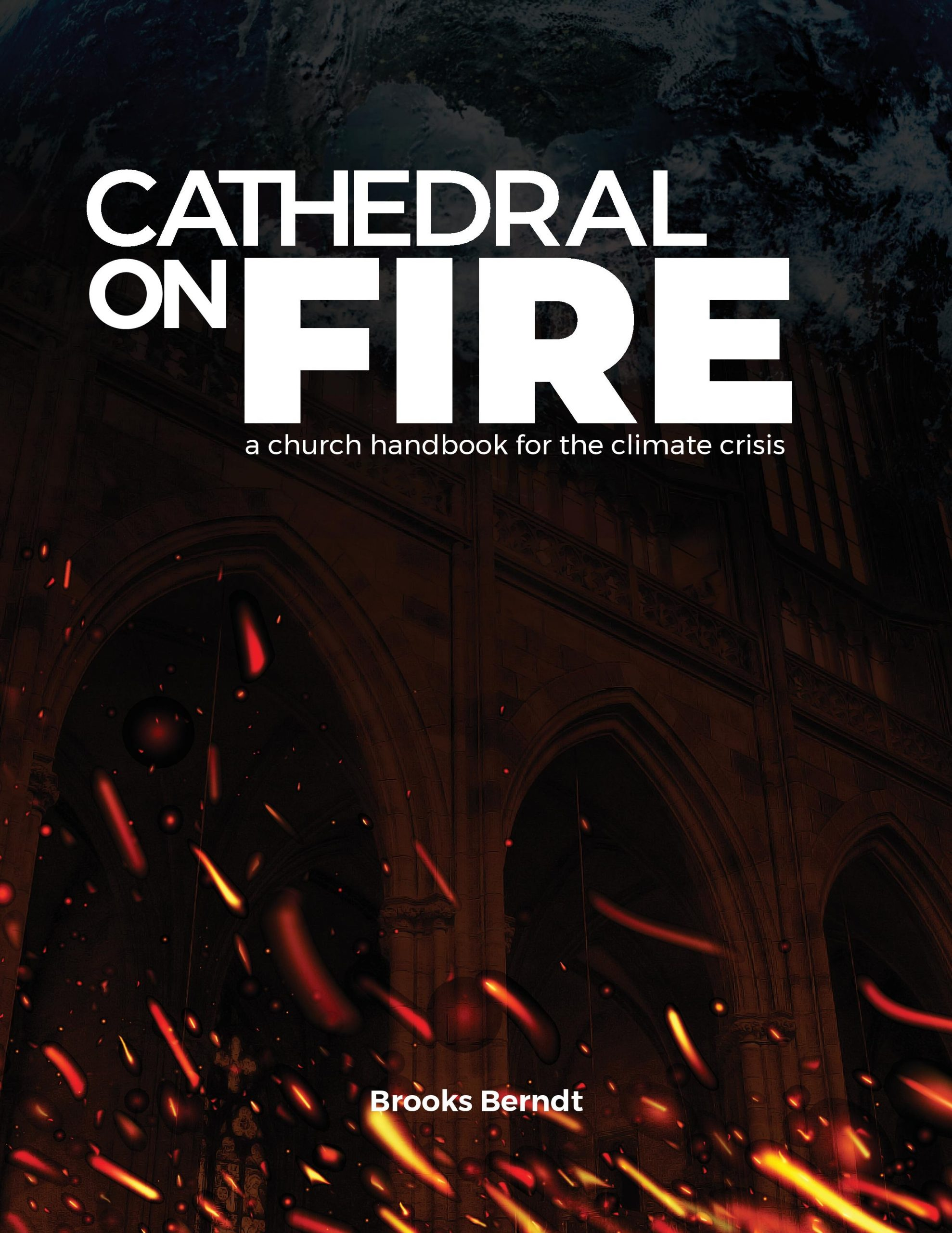 CathedralOnFire.jpg