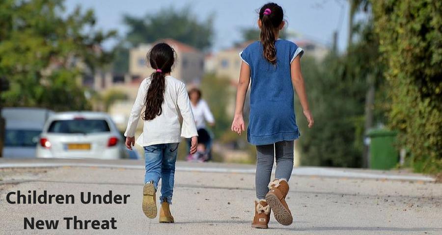 Children_Under_Threat.png