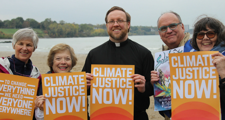 ClimateJustice3.png