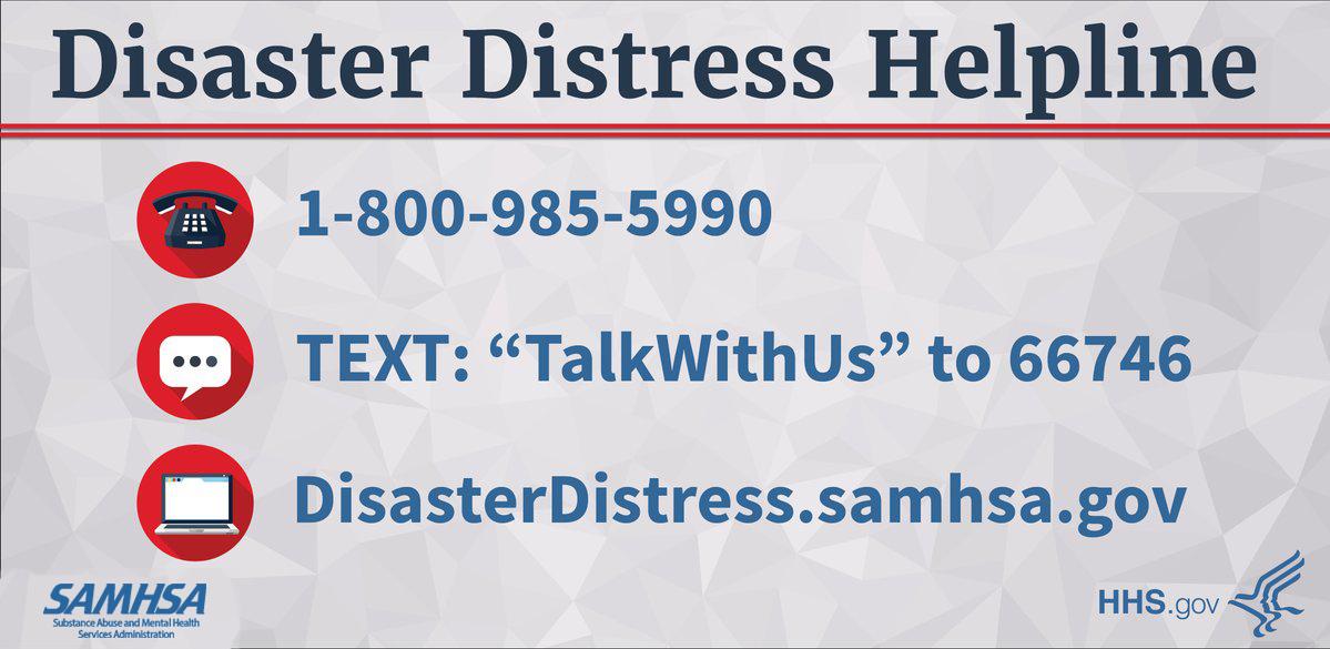 Disaster_Distress_Hotline_Graphic.jpg