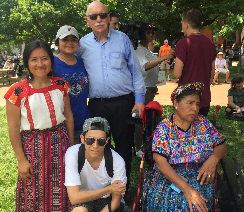 FamiliesBelongWellspringJuanita_Lopez.jpg