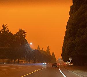 Fire_September_9_2020_sm.jpg