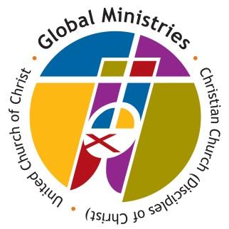 GlobalMinLogo.jpg