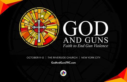 God_and_Guns_facebook.jpg