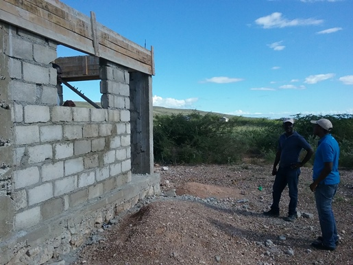 Haiti_House.jpg