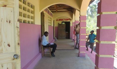 Haiti_public_school_Mentor.JPG
