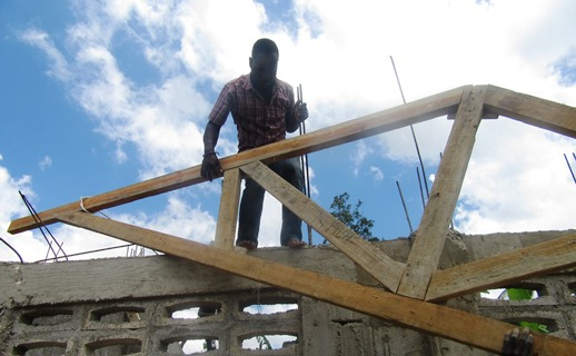 Haiti_public_school_Pavillon_construction.JPG