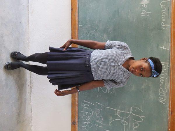 Haiti_public_school_student_Evelore_Pavillon.JPG