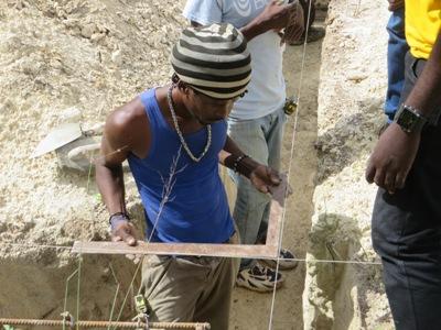 Haiticonstruction.jpg