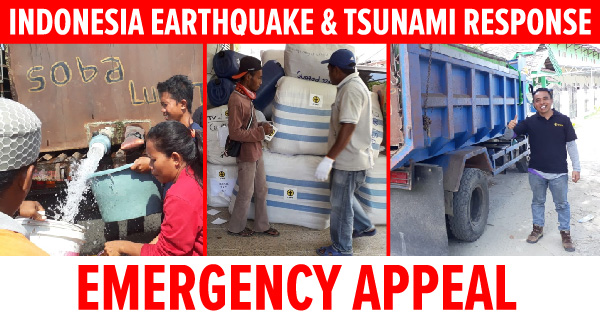 Indonesia-appeal-graphic-for-web-01.jpg