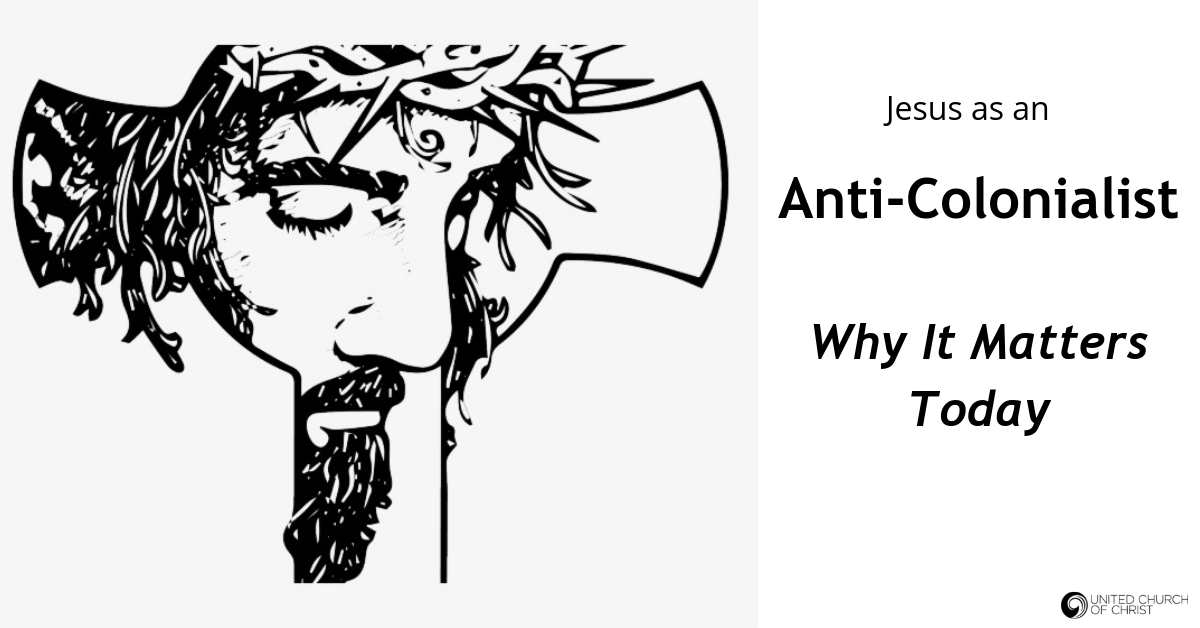 Jesus_as_an.png