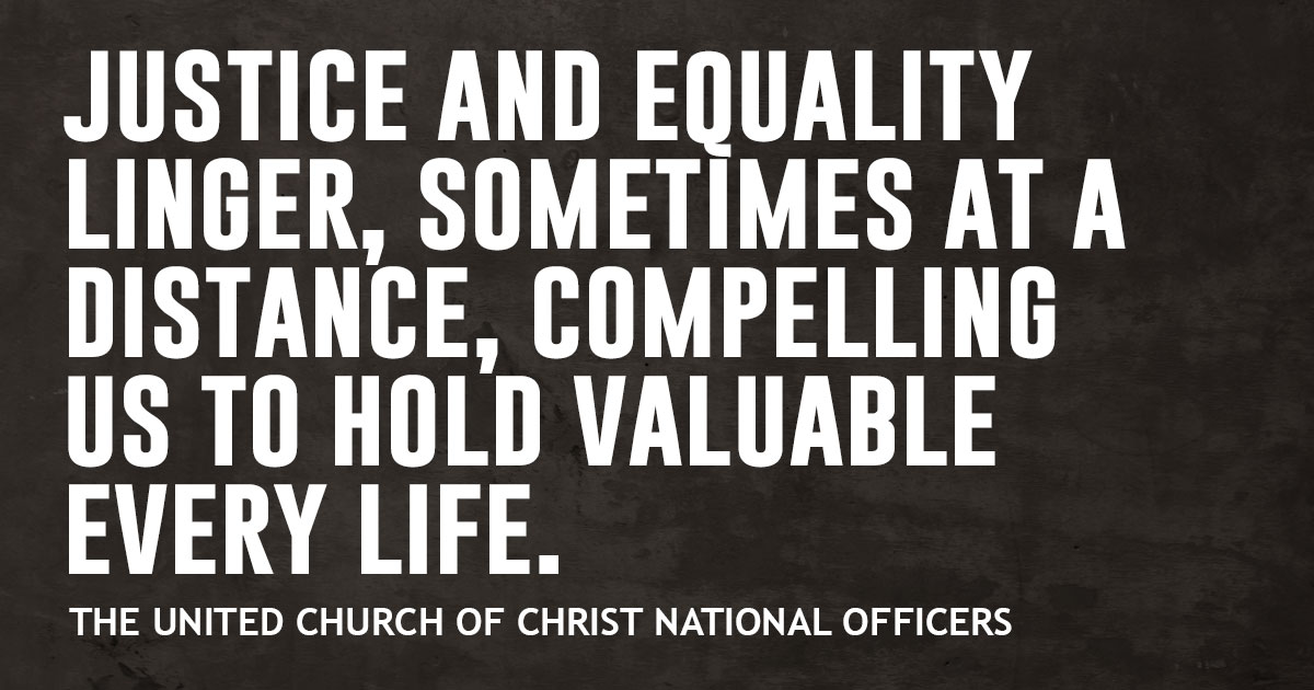 Justice-Equality-Quote.jpg