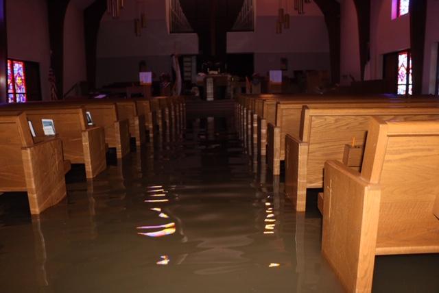 MO-Flood-.JPG