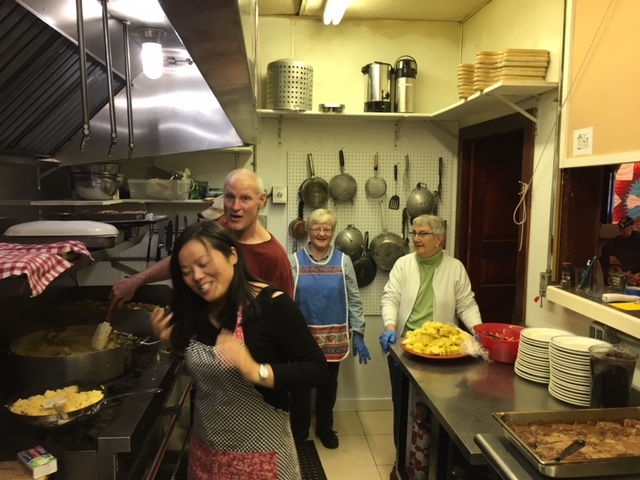 NeighborhoodCafe-kitchen.JPG