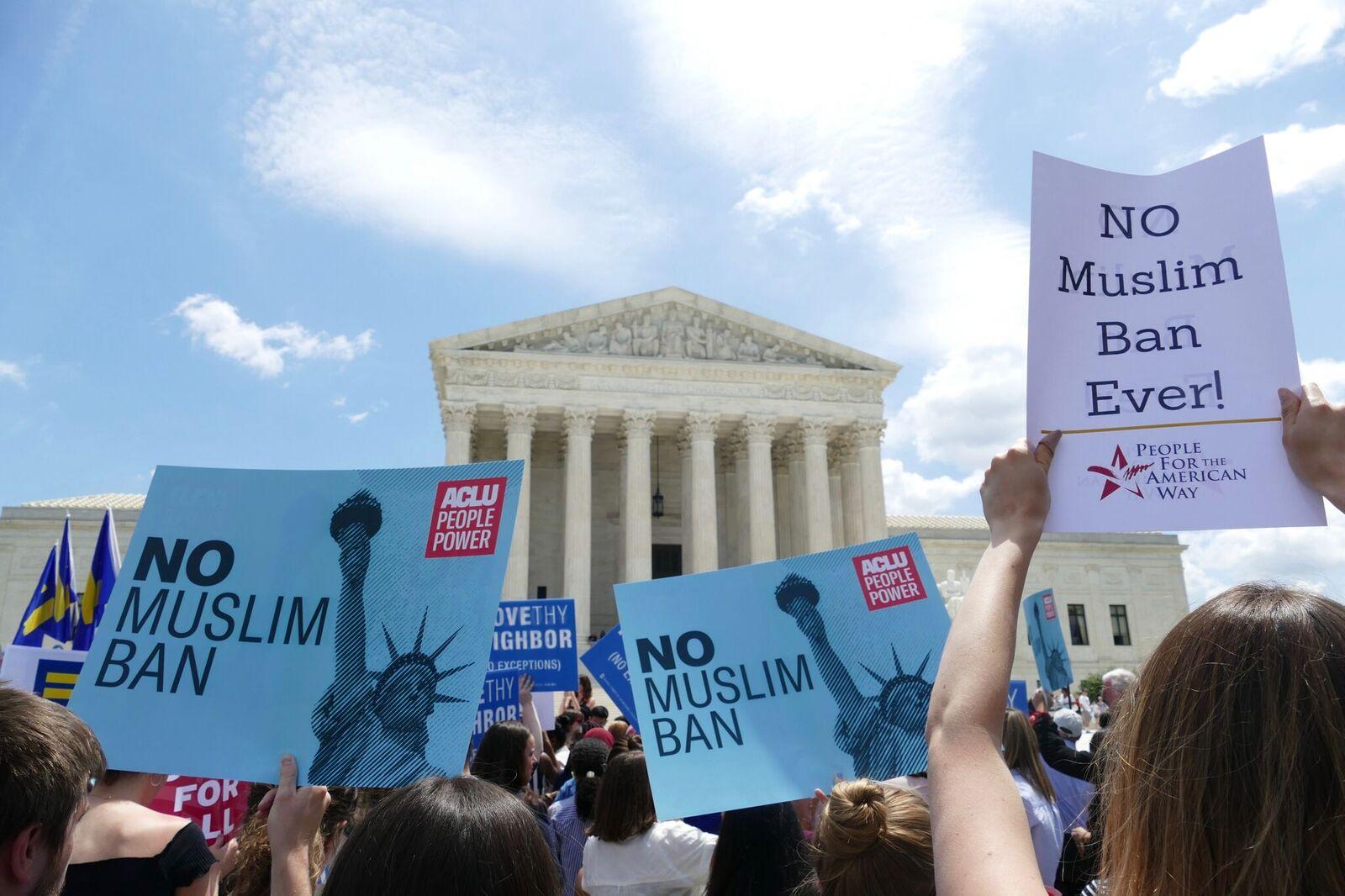 NoMuslimIslamaphobia.jpeg