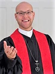 Edwin Perez Jr.