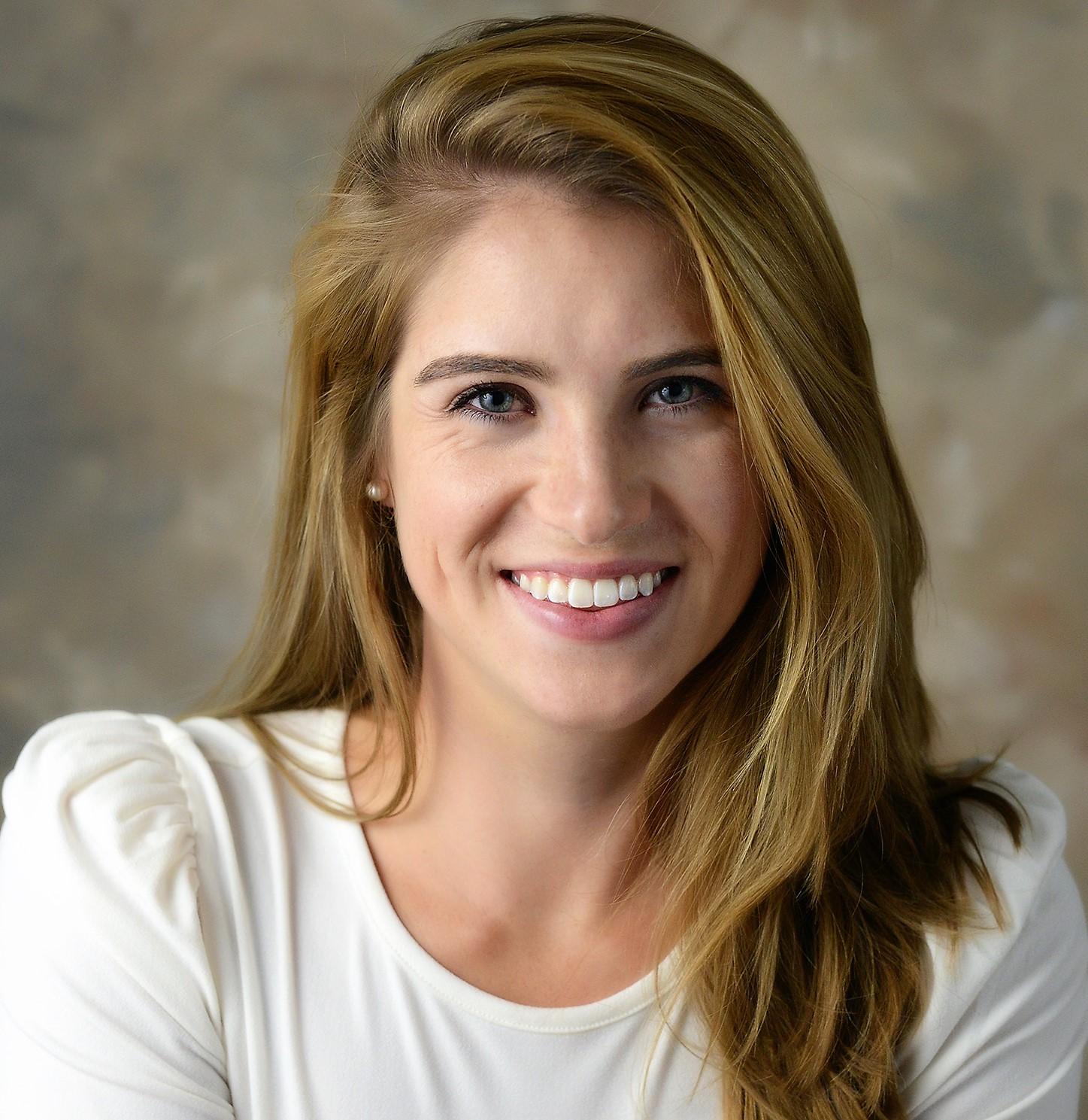 Jessica Quinn