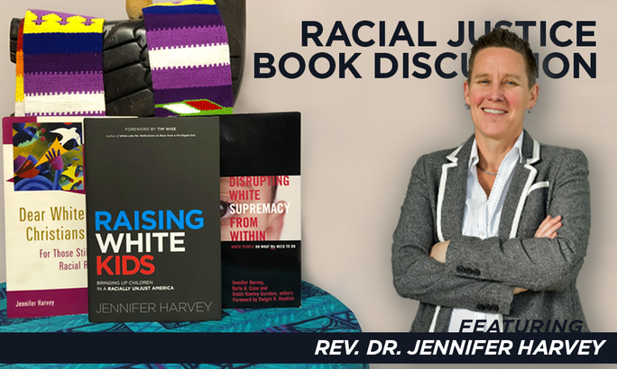 RJBookDiscussion_2020.png