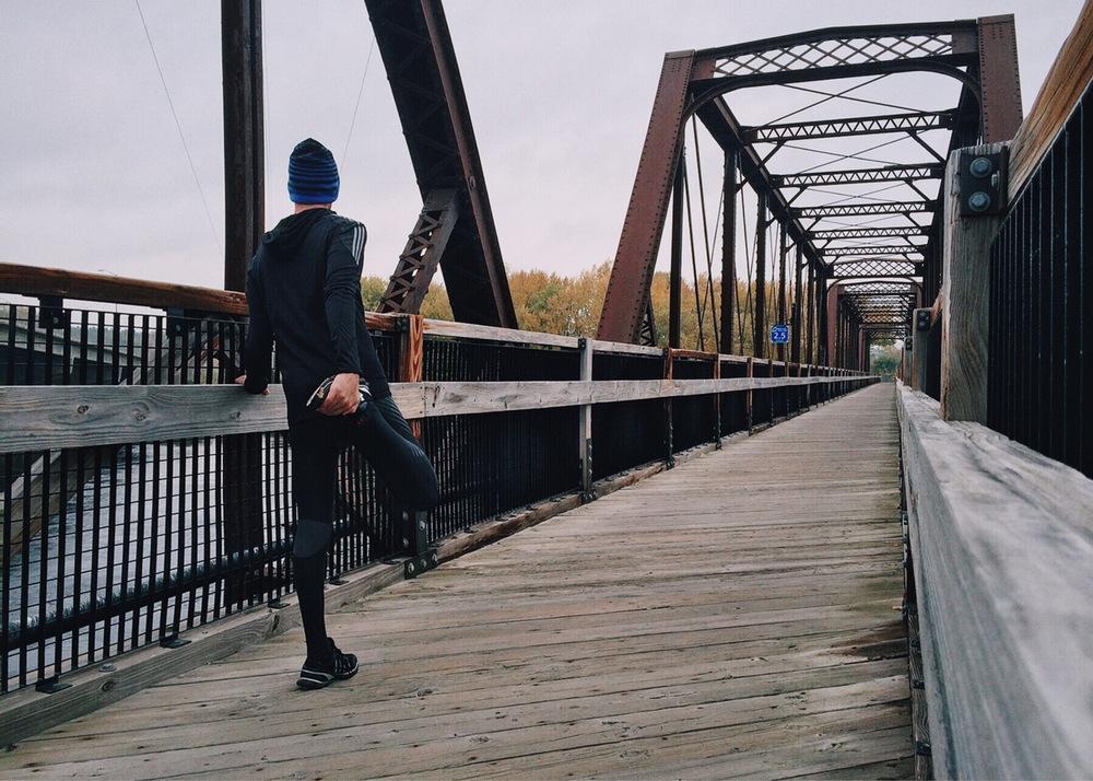 Running_Photo-1000.jpeg