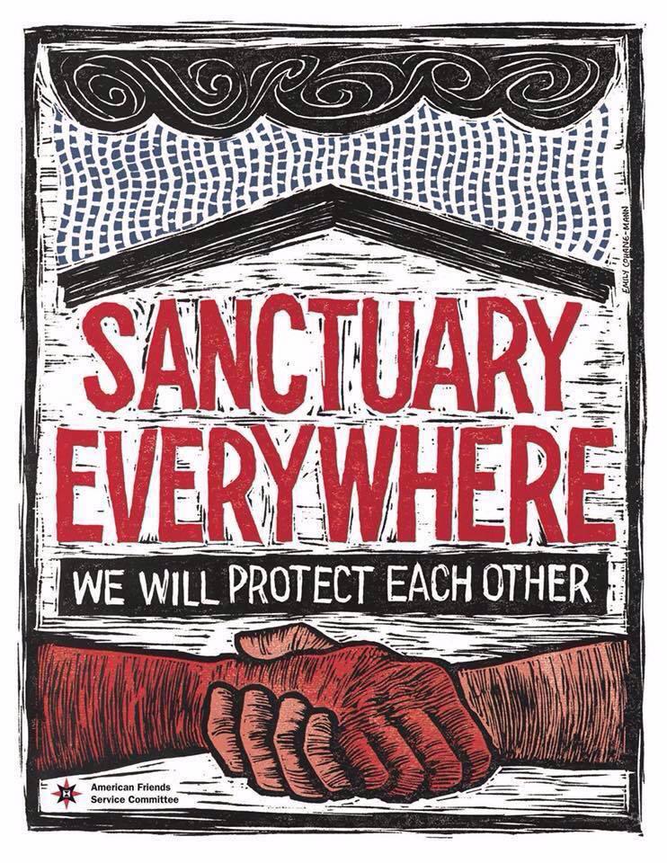 Sanctuarygraphic.JPG