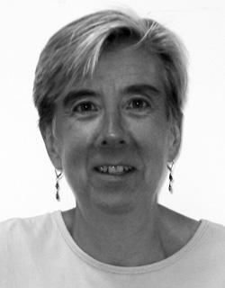 Sandy Sorensen