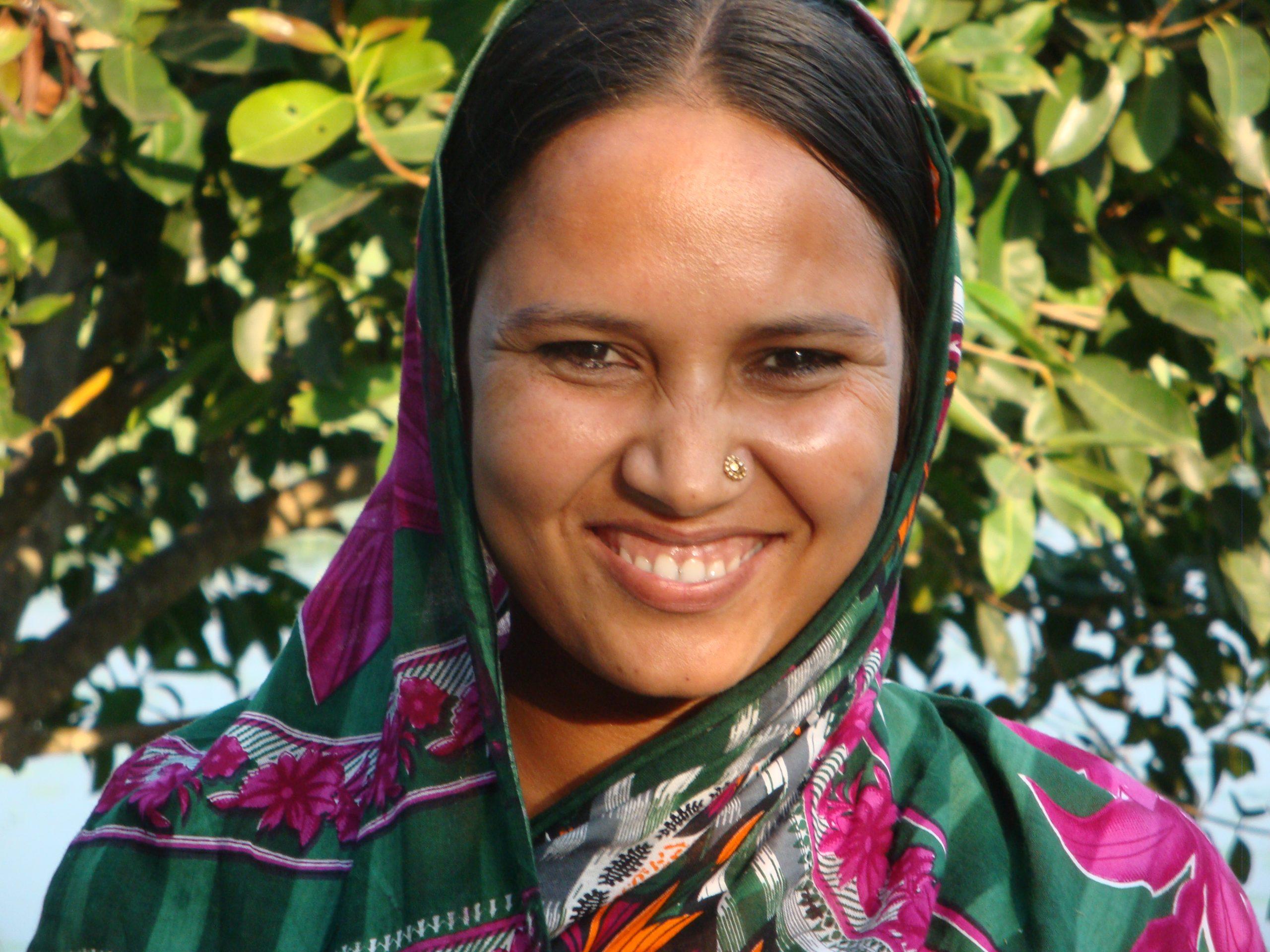 SouthAsiaBangladesh.JPG