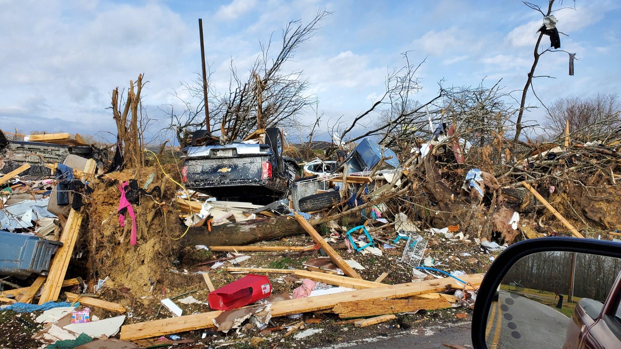 TN_Tornado.jpg