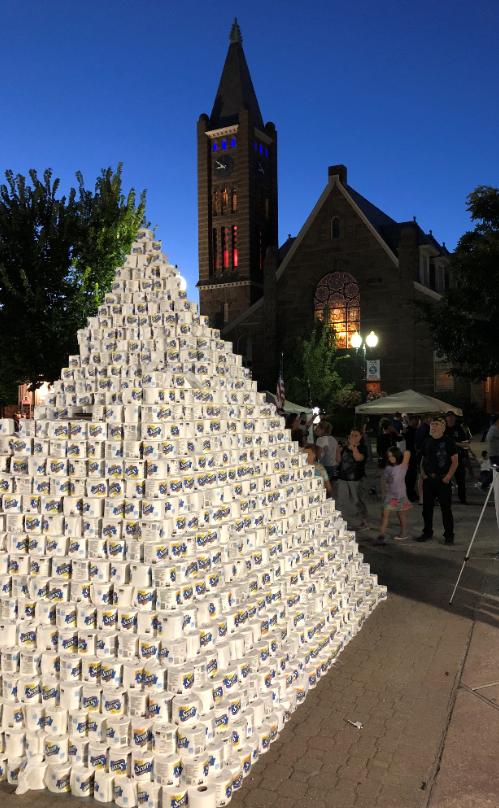TPPyramidKids.jpg