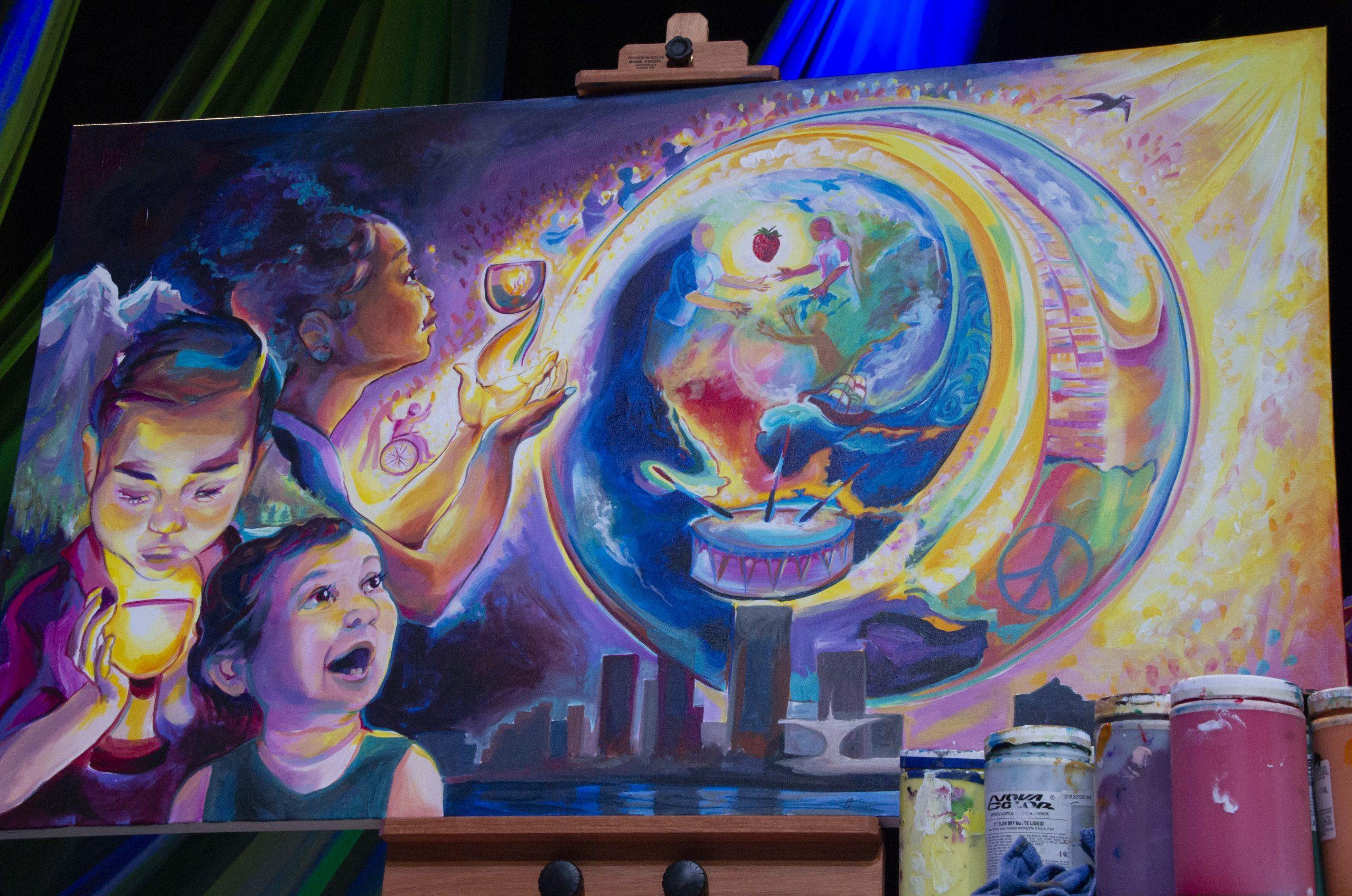 Tia Richardson painting final 6/22/19