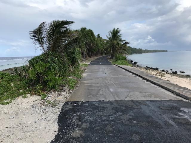 TuvaluAir.jpg