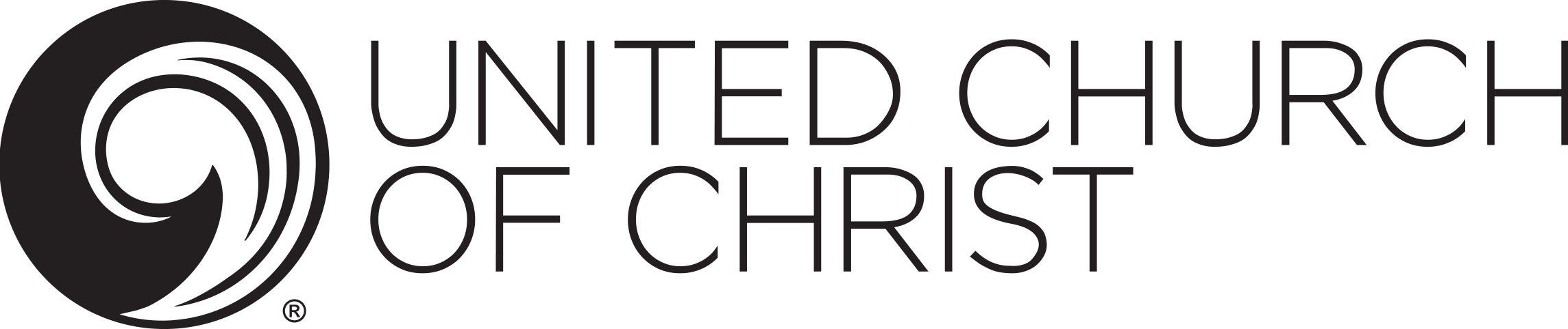 UCC-Logo-Black.png