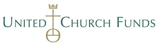 UCF_logo.jpg