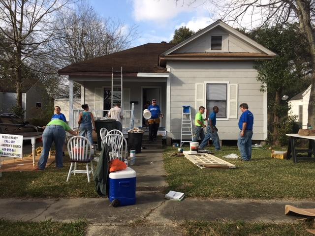 Volunteer_House_Sized.jpg