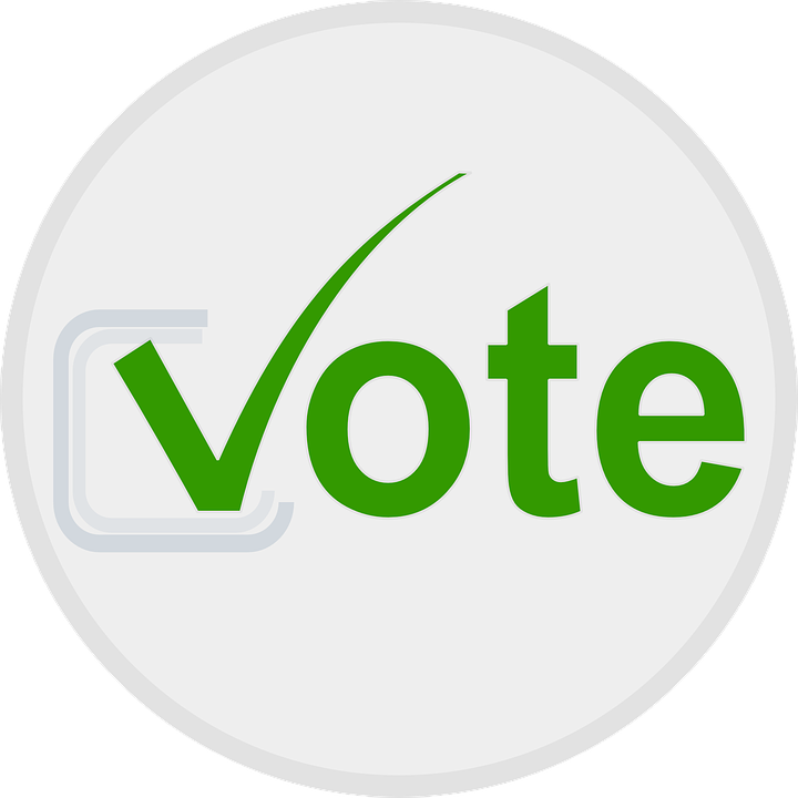 VoteGreen.png