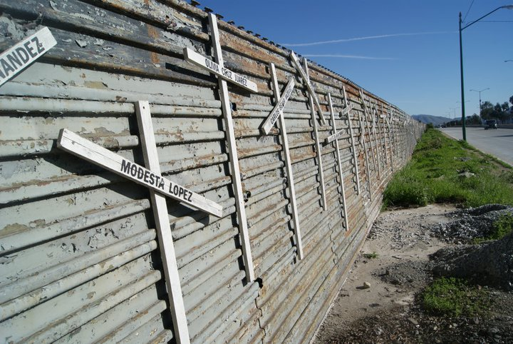 Wall-crosses.jpg