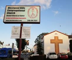 Westwood Hills Congregational UCC 2017