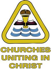 CUIC logo