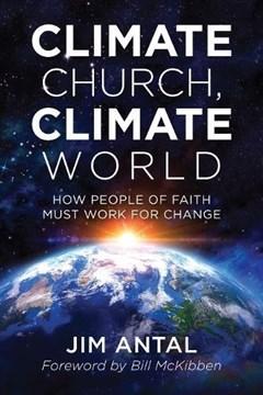 climate-church.jpg
