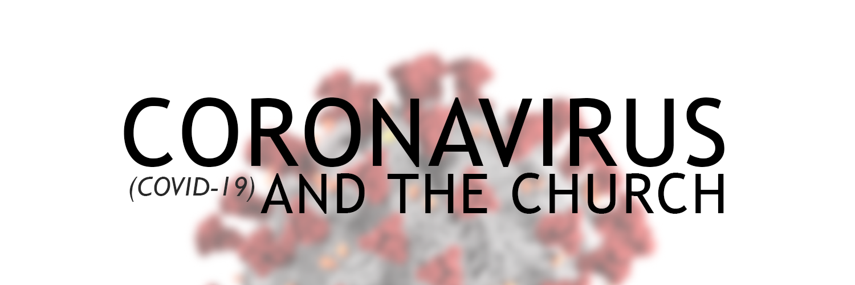 coronavirusandthechurch-revised2.png