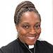 Rev. Karen Georgia Thompson