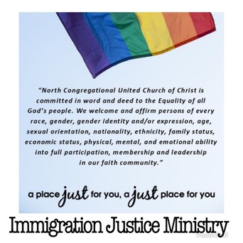 preview-gallery-NCUCC_equality_IJM.jpg