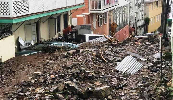 stt11immudslide.jpg