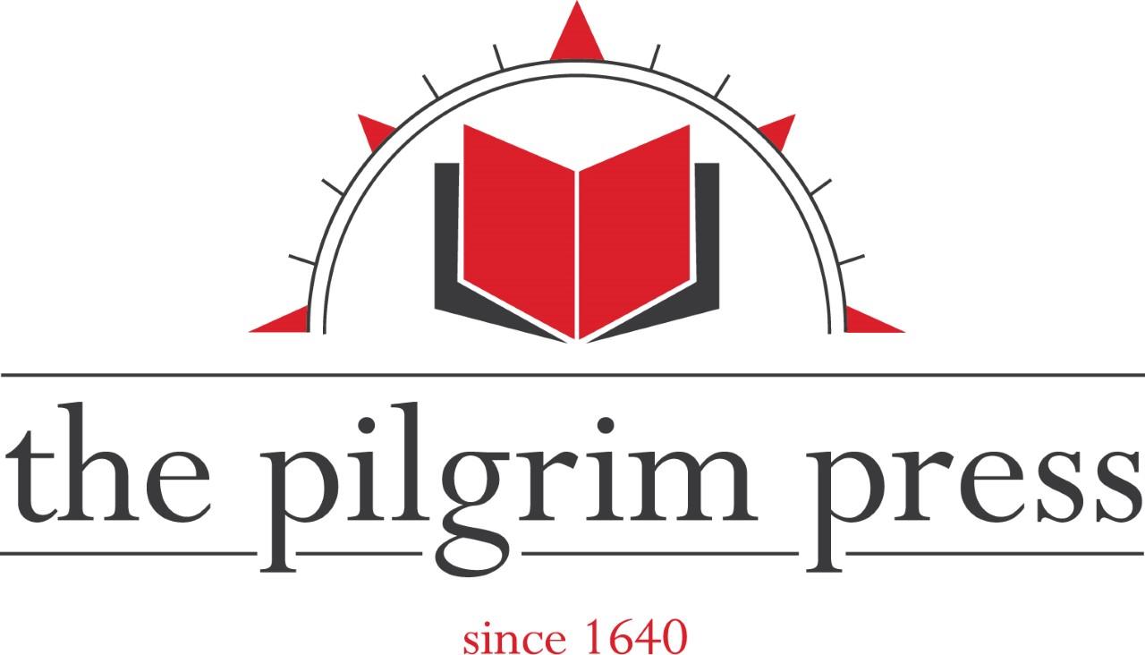 thumbnail_PilgrimPress-newlogo-final.jpg